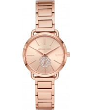 Michael Kors MK4331 Ladies Portia Watch