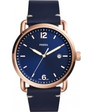 Fossil FS5274 Mens The Commuter Watch
