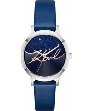 Karl Lagerfeld KL2238 Ladies Camille Watch