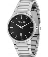 Police 15246JS-02M Mens Horizon Watch