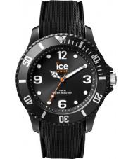 Ice-Watch 007265 Ice-Sixty Nine Watch