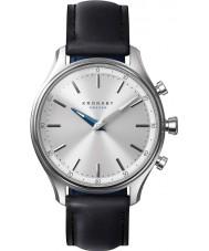Kronaby A1000-0657 Sekel Smartwatch