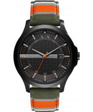 Armani Exchange AX2198 Mens Dress Watch