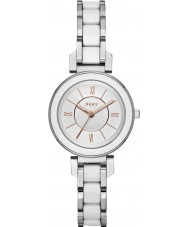 DKNY NY2588 Ladies Ellington Watch