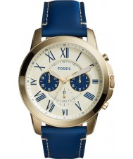 Fossil FS5271 Mens Grant Watch