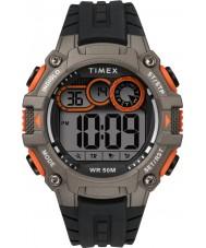 Timex TW5M27200 Mens Lifestyle Digital Watch