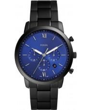 Fossil FS5698 Mens Neutra Watch