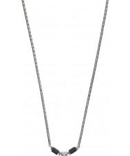 Emporio Armani EGS2680040 Mens Necklace