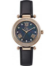 Gc Y46005L2MF Ladies PrimeChic Watch
