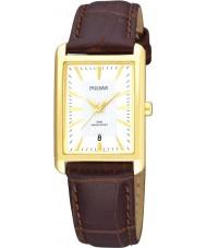 Pulsar PH7136X1 Ladies Classic Watch