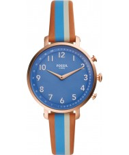 Fossil FTW5050 Ladies Cameron Smartwatch