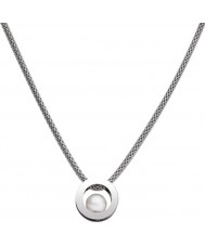 Skagen JNSW020 Ladies Necklace