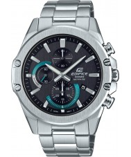 Casio EFR-S567D-1AVUEF Mens Edifice Watch