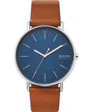 Skagen SKW6551 Mens Signatur Watch