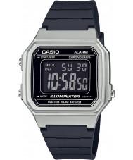 Casio W-217HM-7BVEF Collection Watch
