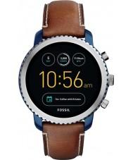 Fossil Q FTW4004 Mens Explorist Smartwatch