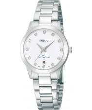 Pulsar PH7275X1 Ladies Dress Watch