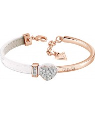 Guess UBS28021 Ladies My Gift For You Bracelet