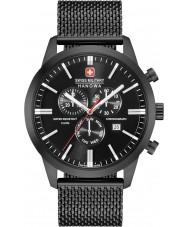 Swiss Military 06-3308-13-007 Mens Chrono Classic Watch