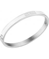 Guess UBB78115-L Ladies Icicle Bracelet