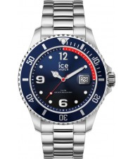 Ice-Watch 015775 Mens Ice Steel Watch