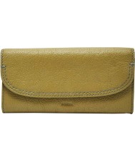 Fossil SWL3089345 Ladies Cleo Purse