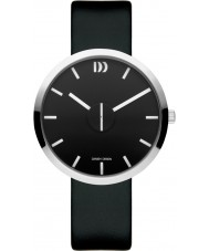 Danish Design Q13Q1198 Mens Watch