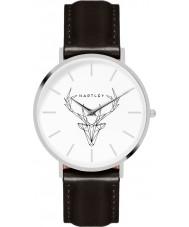 Hartley WSWBL Woodland Watch