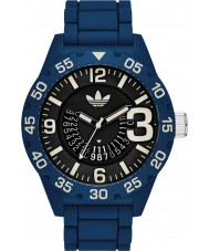Adidas ADH3141 Mens Newburgh Watch