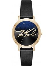 Karl Lagerfeld KL2239 Ladies Camille Watch