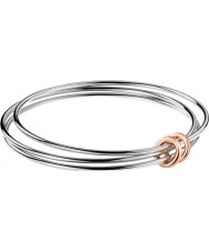 Calvin Klein KJ5HMD2001 Ladies Nimble Bangle