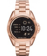 Michael Kors Access MKT5004 Ladies Bradshaw Smartwatch