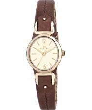 Radley RY2316 Ladies Grosvenor Tan Leather Strap Watch