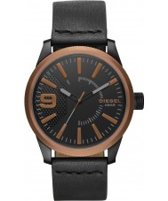 Diesel DZ1841 Mens RASP Watch
