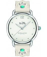 Coach 14502702 Ladies Delancey Watch