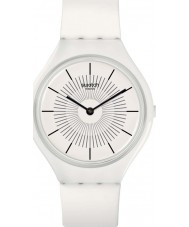 Swatch SVOW100 Skinpure Watch