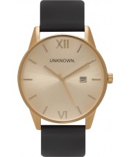 Unknown UN14DA01 Dandy Watch