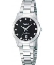 Pulsar PH7277X1 Ladies Dress Watch