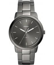 Fossil FS5459 Mens Minimalist Watch