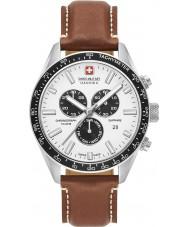 Swiss Military 06-4314-04-001 Mens Phantom Chrono Watch