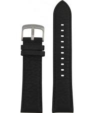 Armani Exchange AX2323-STRAP Mens Dress Strap