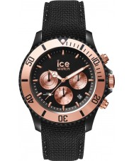 Ice-Watch 016307 Mens Ice Urban Watch