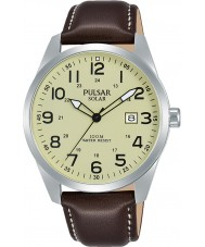 Pulsar PX3165X1 Mens Sport Watch