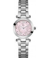 Gc Y07001L3 Ladies LadyChic Watch