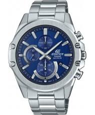 Casio EFR-S567D-2AVUEF Mens Edifice Watch