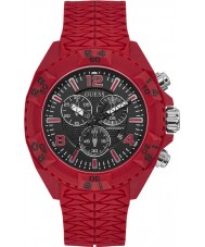 Guess W1271G3 Mens Thor Watch