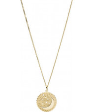 Fossil JF03242710 Ladies Necklace