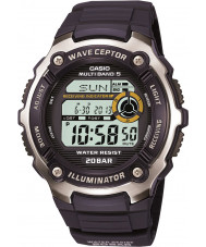 Casio WV-M200-2AER Mens Collection Watch