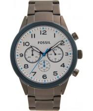 Fossil BQ2234 Mens Watch