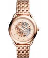 Fossil ME3145 Ladies Tailor Watch